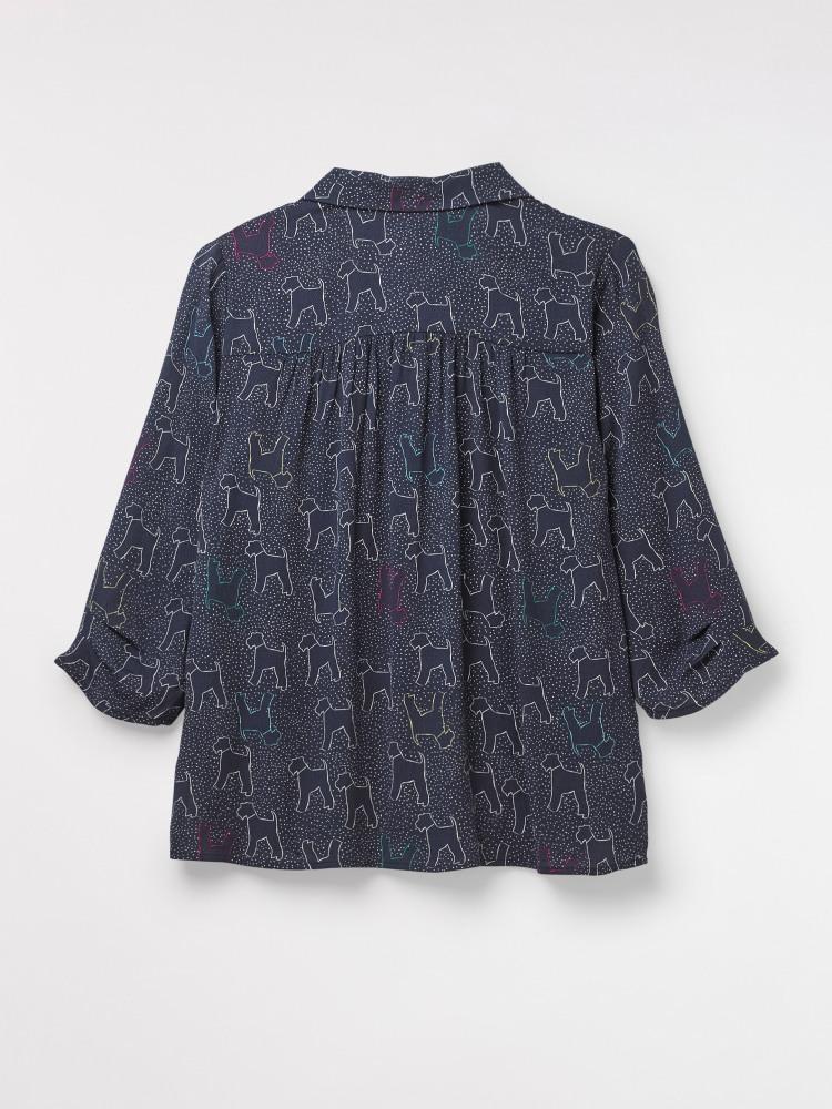 Pretty Shirt