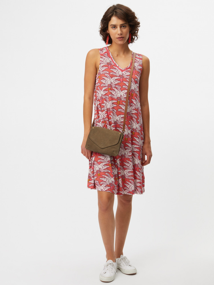 Skye Swing Dress