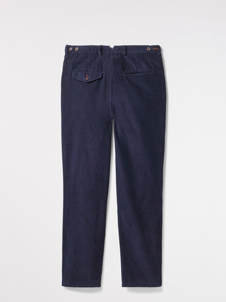 James Cord Chino Trouser