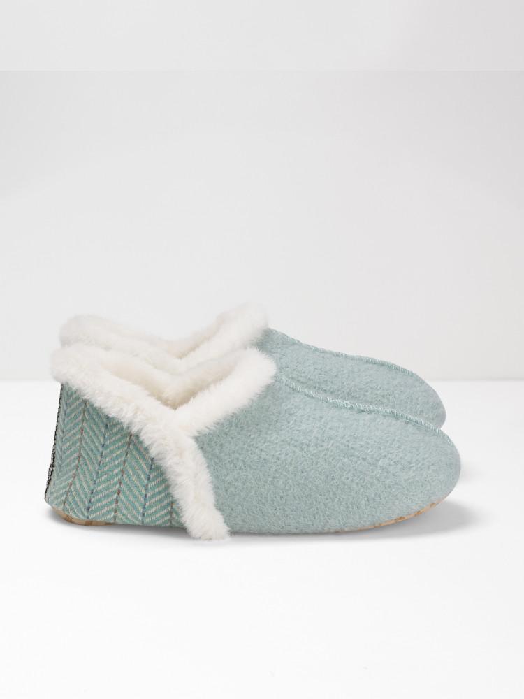 Reya slipper