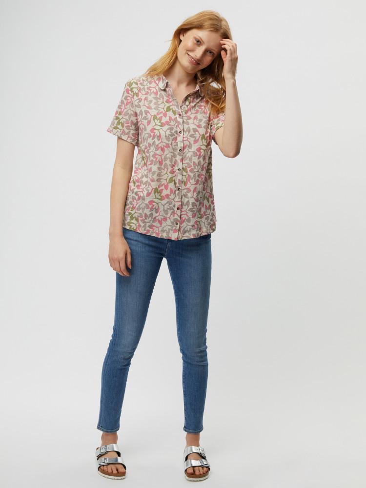 Memon Jersey Shirt