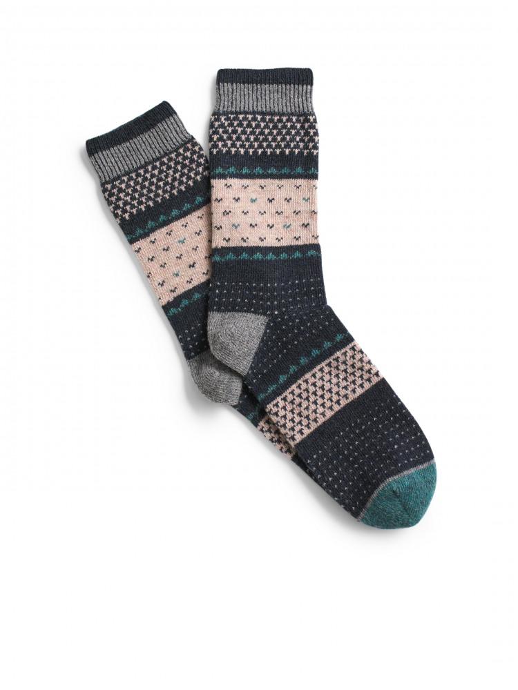 Make Do Sock