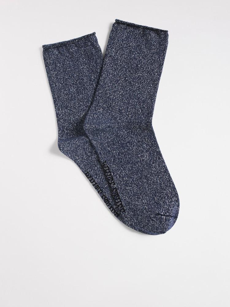 Sparkle Sock