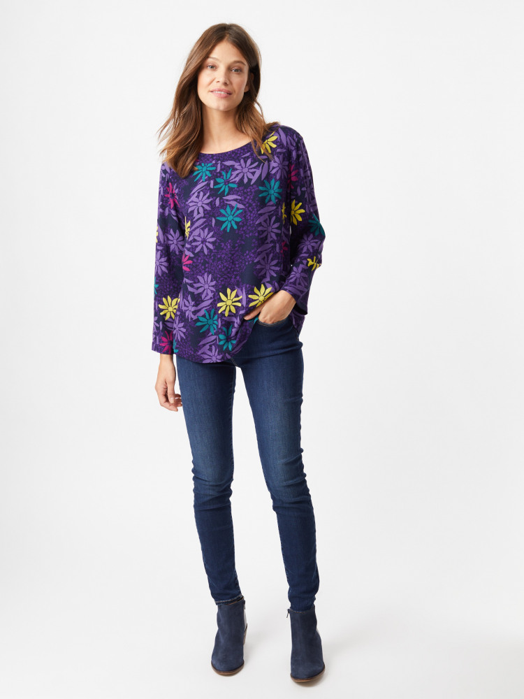 Forget me Not Top