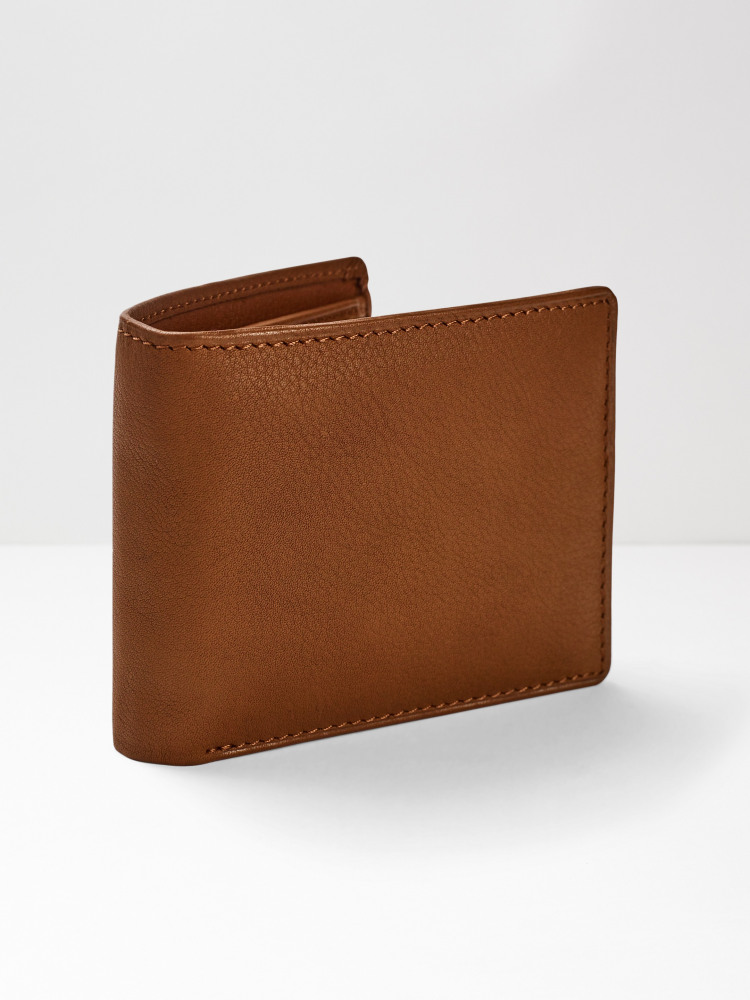 Harry Wallet