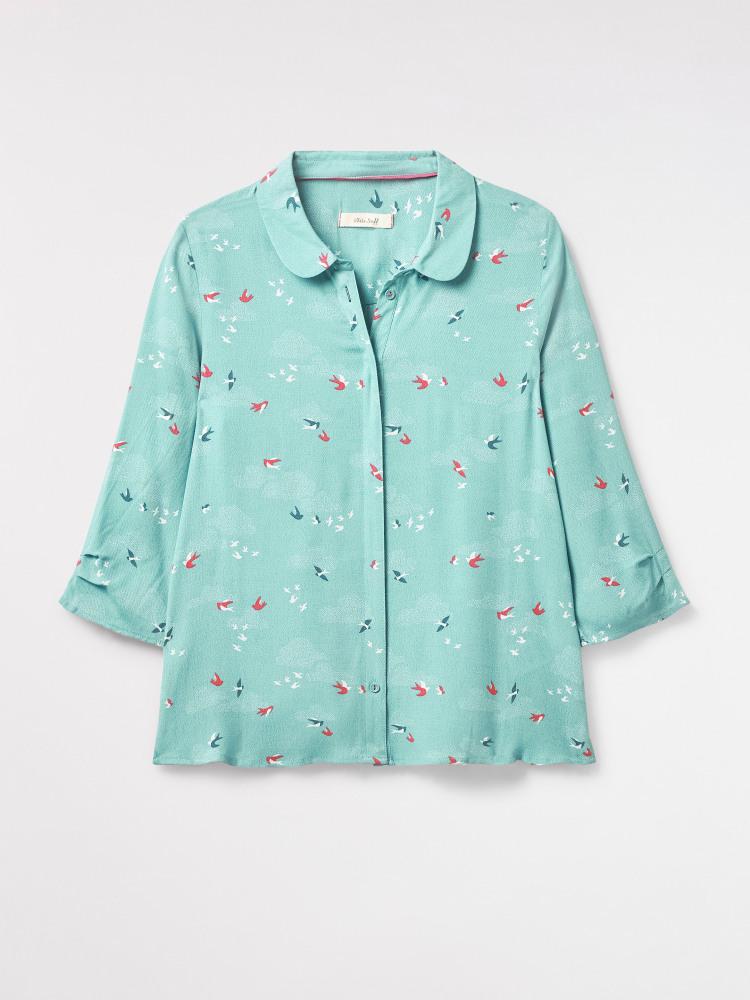 Cosma Shirt
