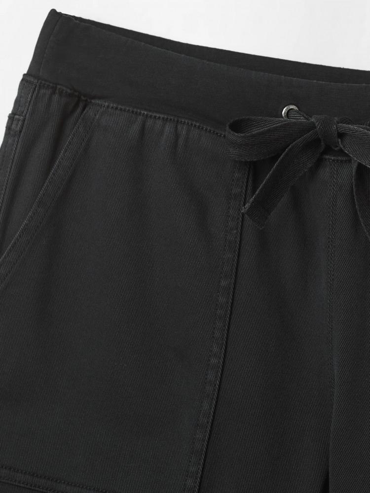 Wychwood Trouser