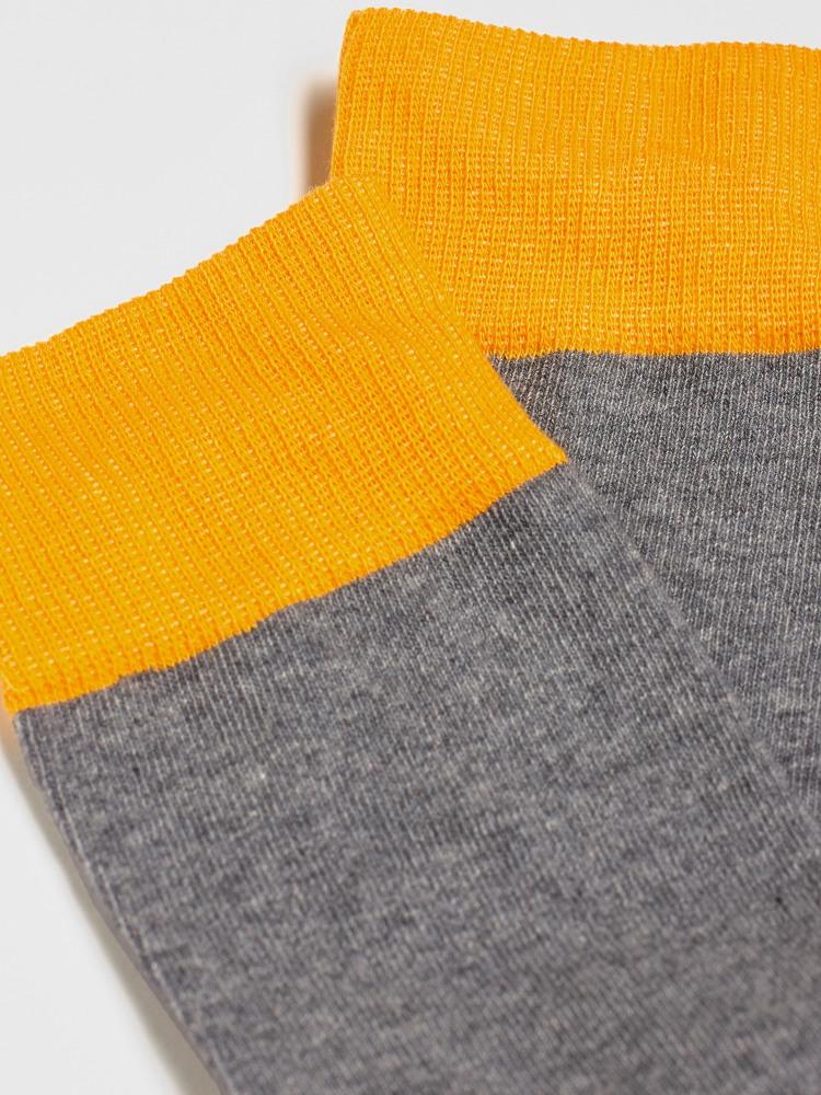 Smart Sock 2 Pack