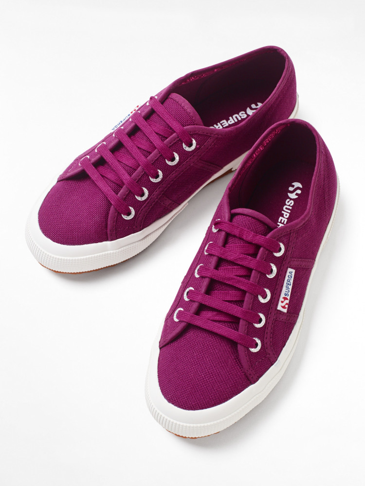 Superga 2750 Cotu Trainers