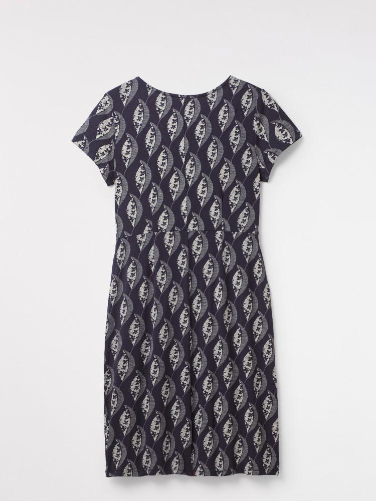 Chile Dress