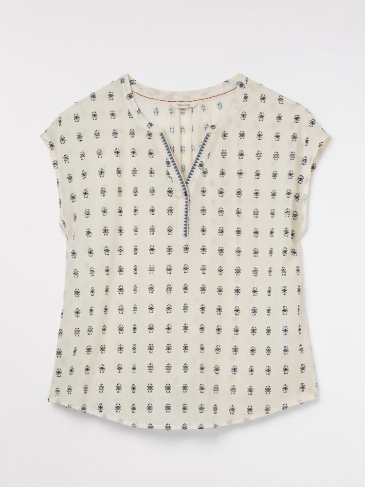 Zambezi Shirt