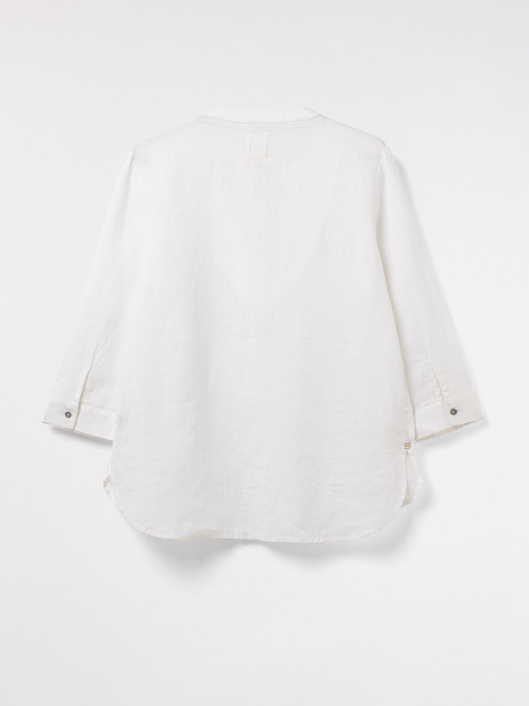 Snapshot Shirt