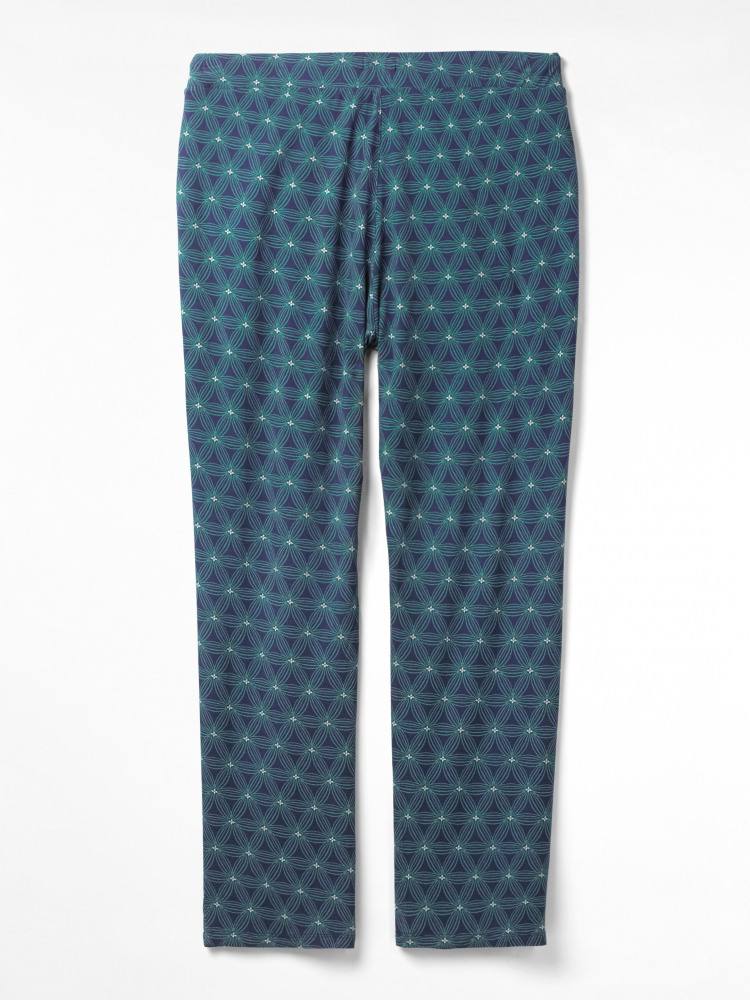 Katie Trousers