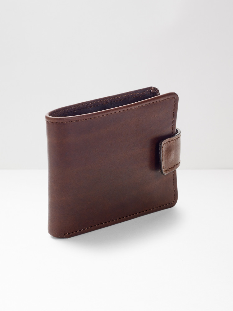 Henry Slim Wallet