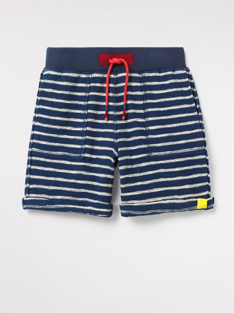 Sammy Jersey Shorts