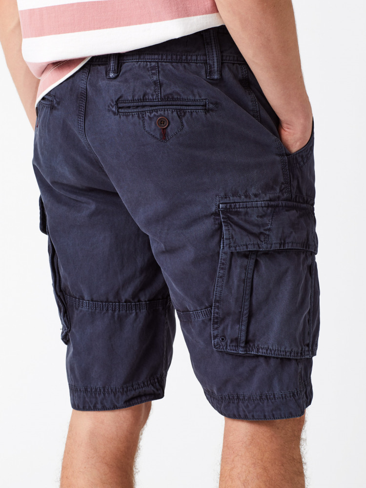 Dartmoor Cargo Short