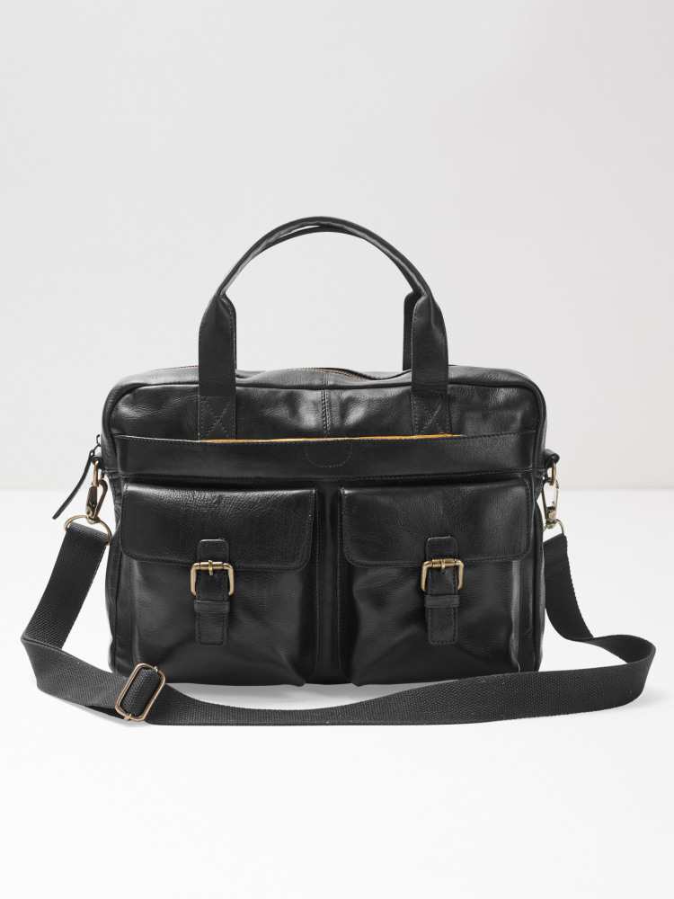 Finn Work Bag