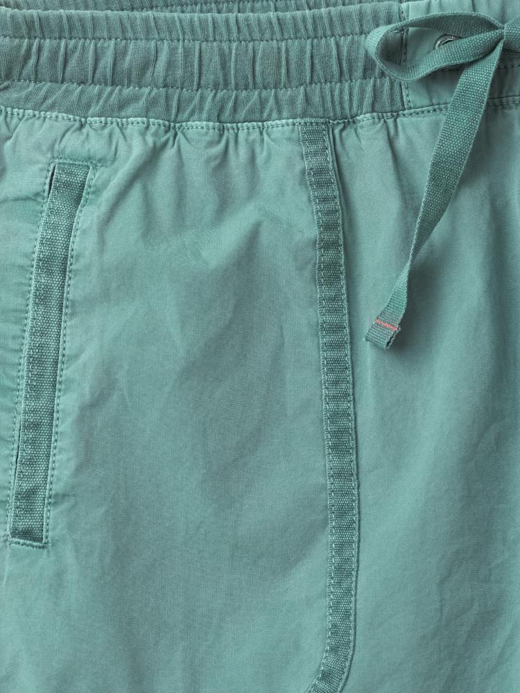 Gorse Cargo Trouser