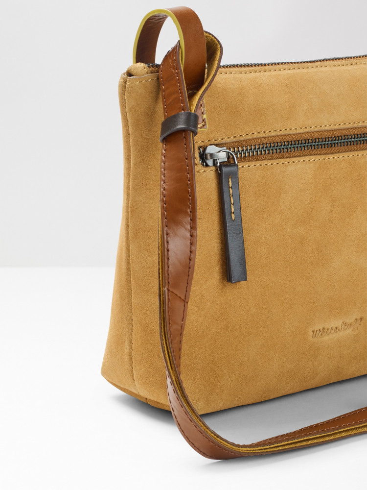 DeeDee Crossbody