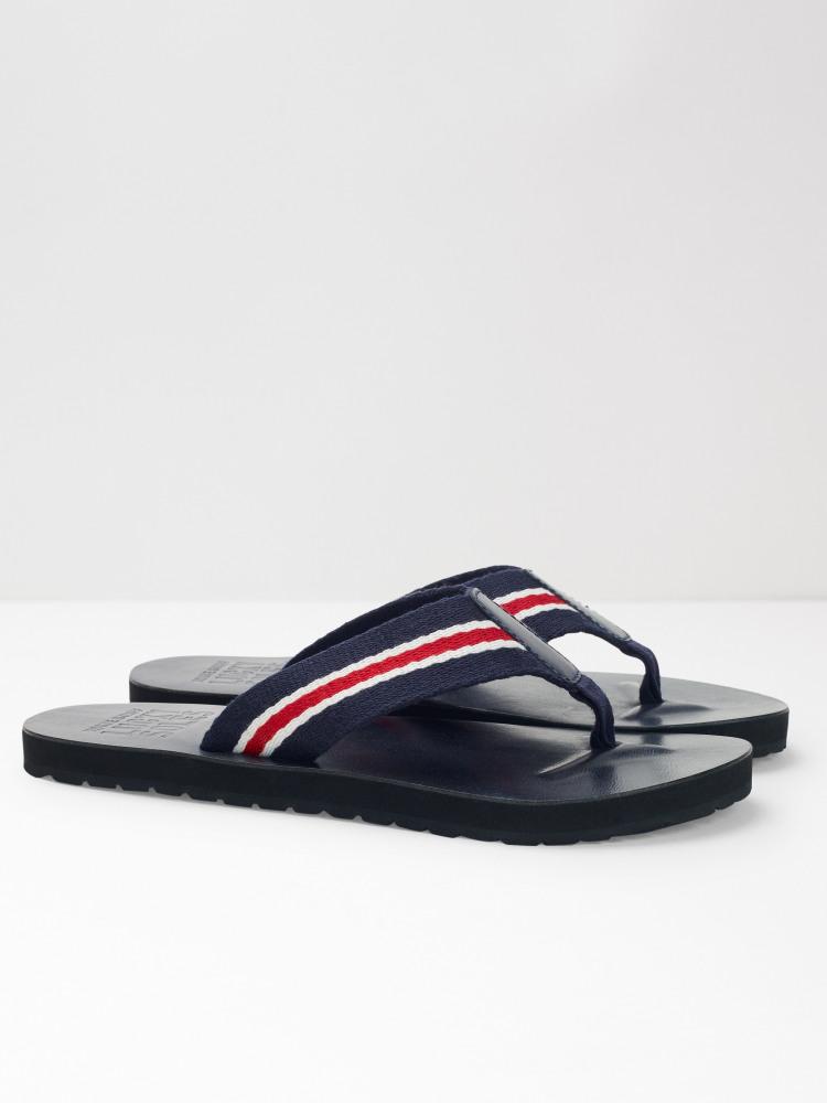 George EVA Flip Flop
