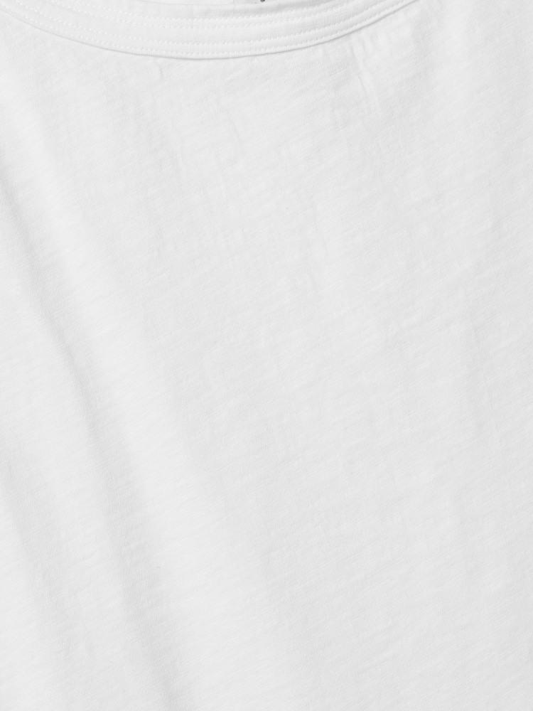 Stitchy Stitch Jersey Cami
