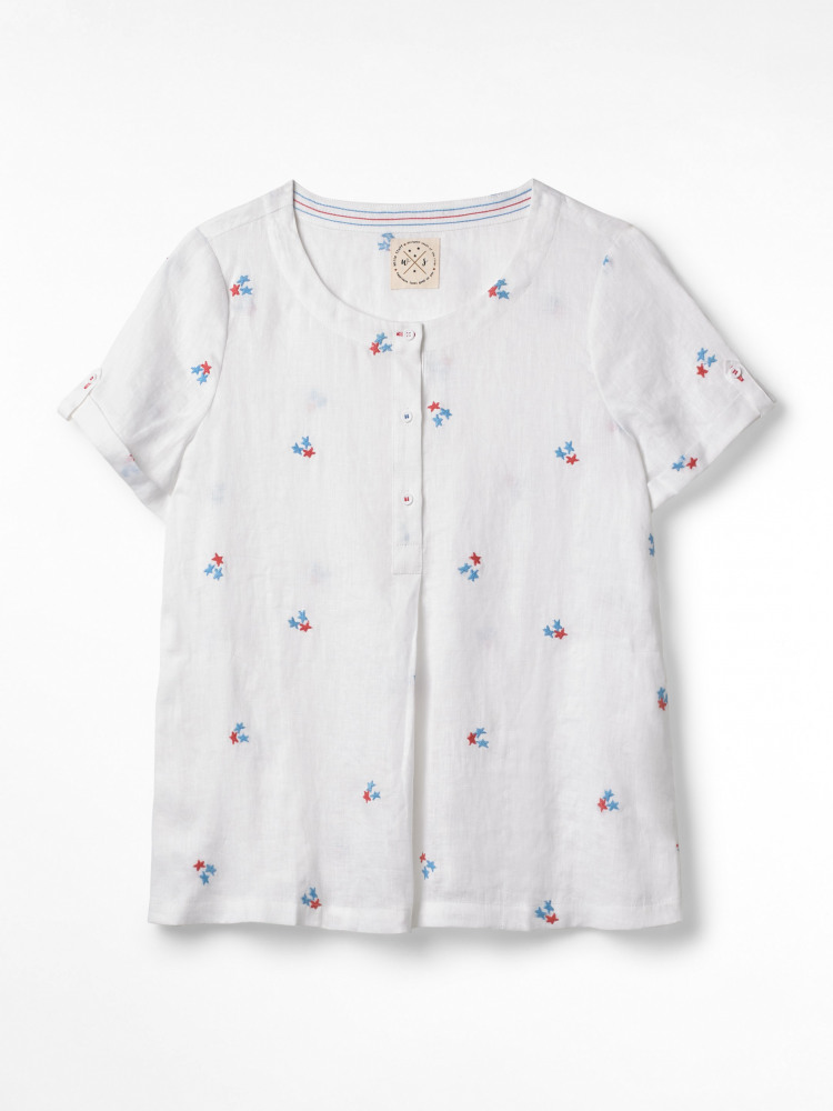 Sunbeams Shirt