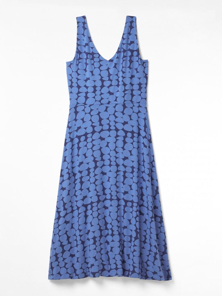 Fillipa Dress