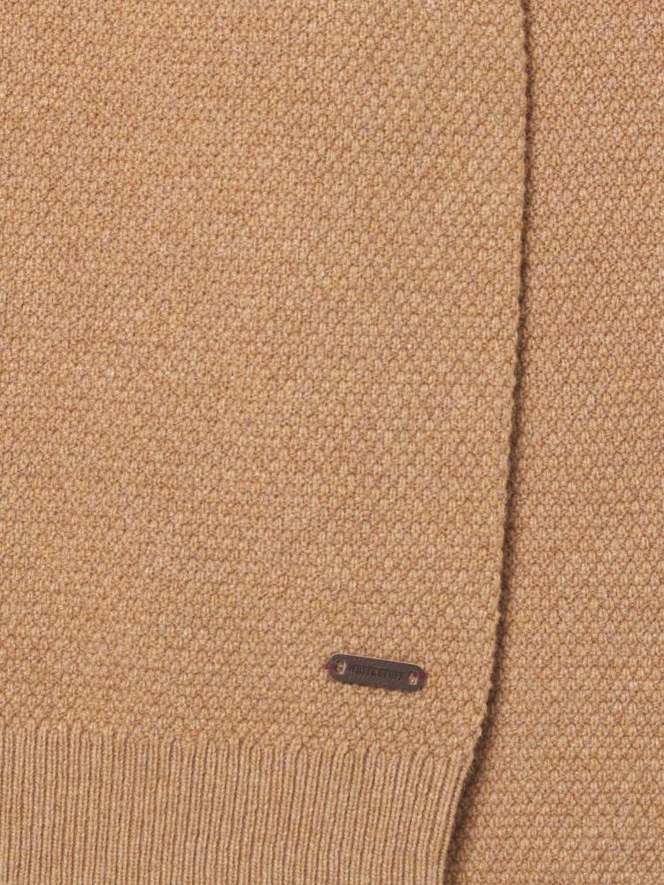 Sherborne Texture Notch