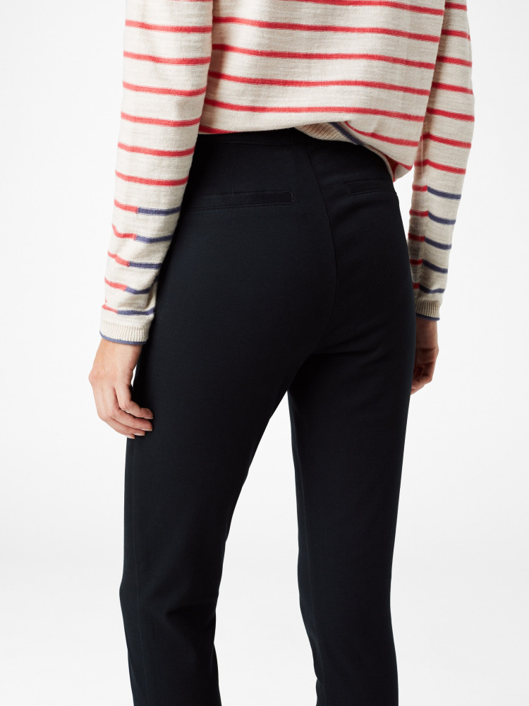 Upton Stretch Trouser