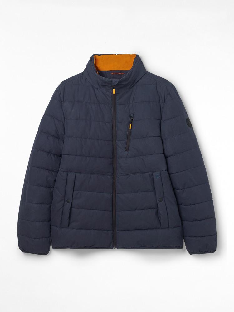 Rutland Padded Jacket
