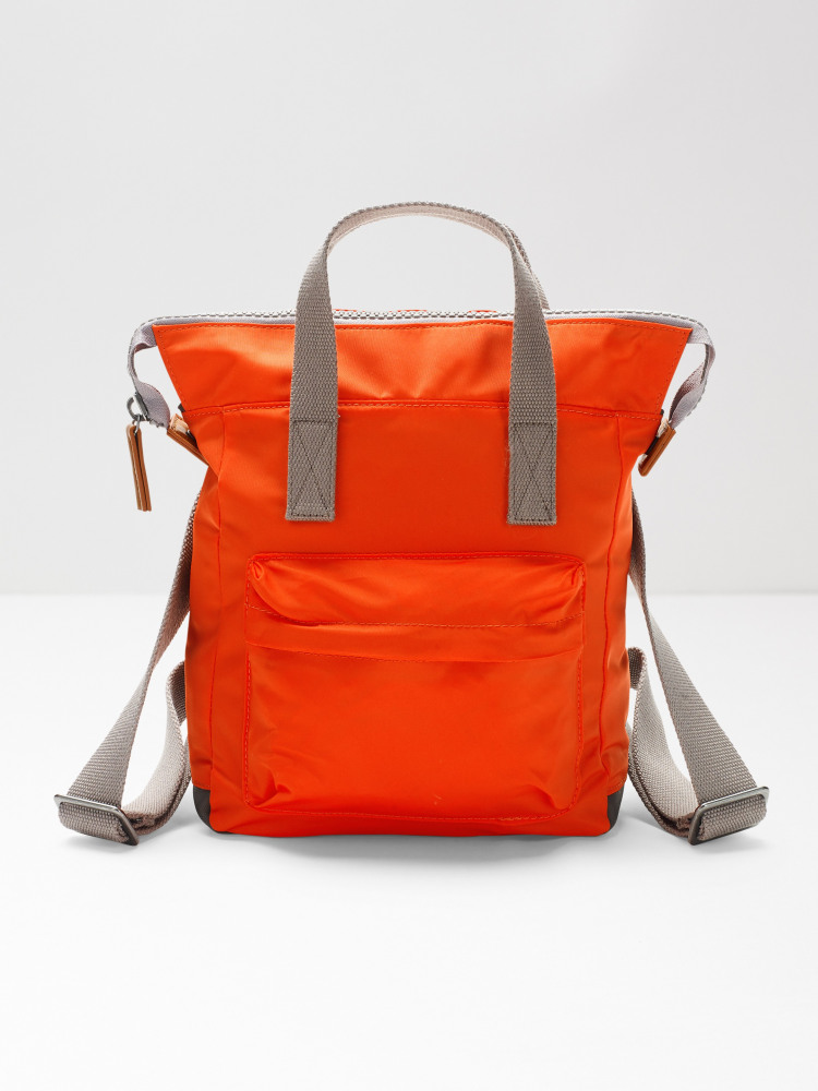 Roka Bantry B Small Backpack