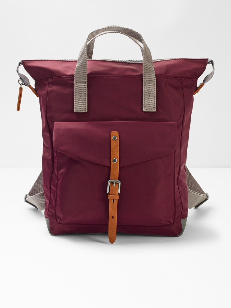 Roka Bantry C Medium Backpack