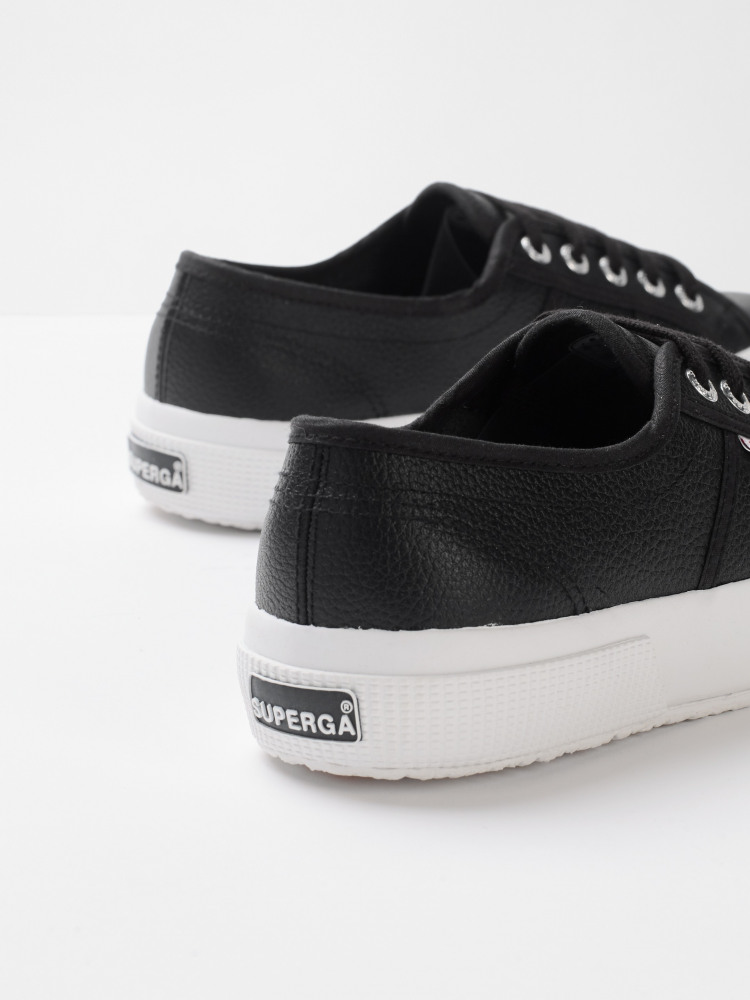 Superga 2750 Efglu Trainers