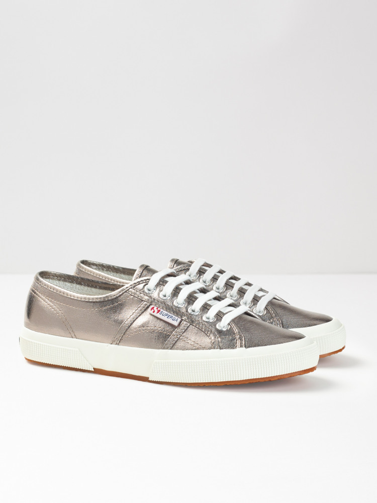 Superga 2750 Cotmetu Trainers