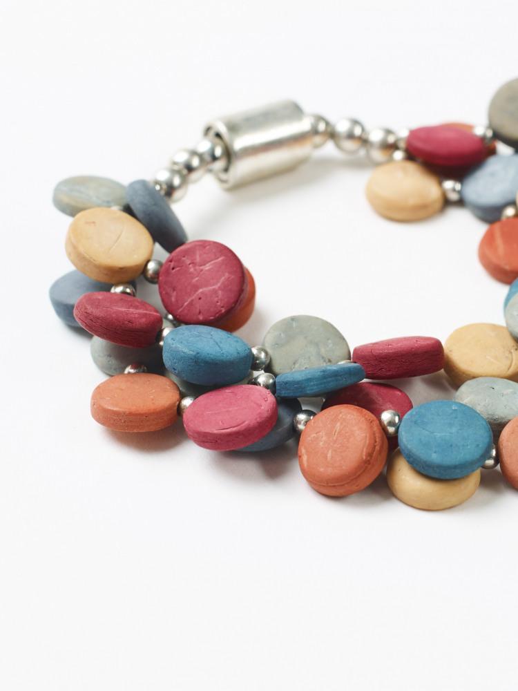 Verity Bracelet