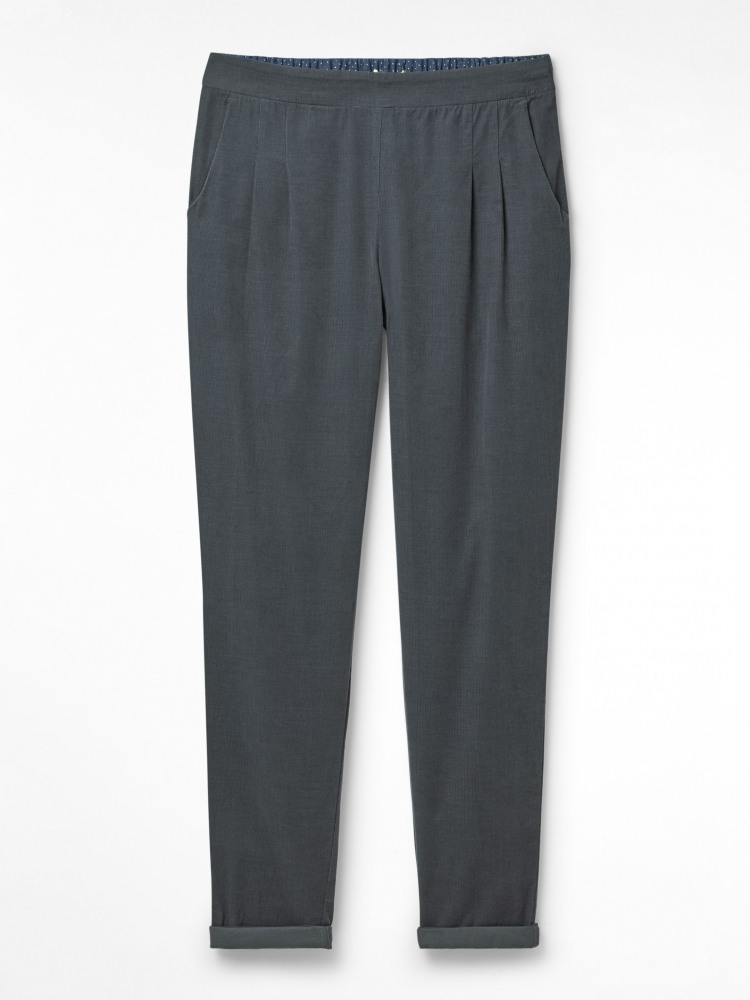 Winter Maison Cord Trouser