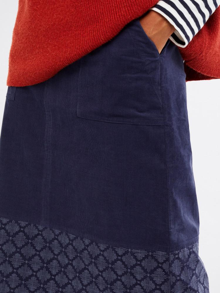 Georgia Skirt