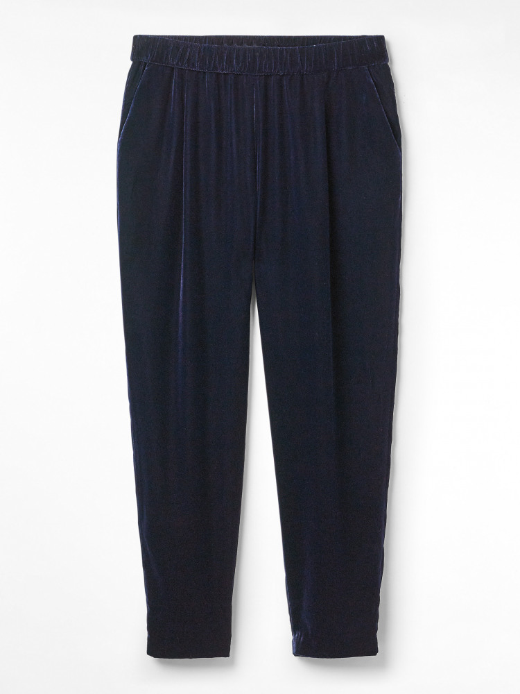 Chillington Jazz Trousers