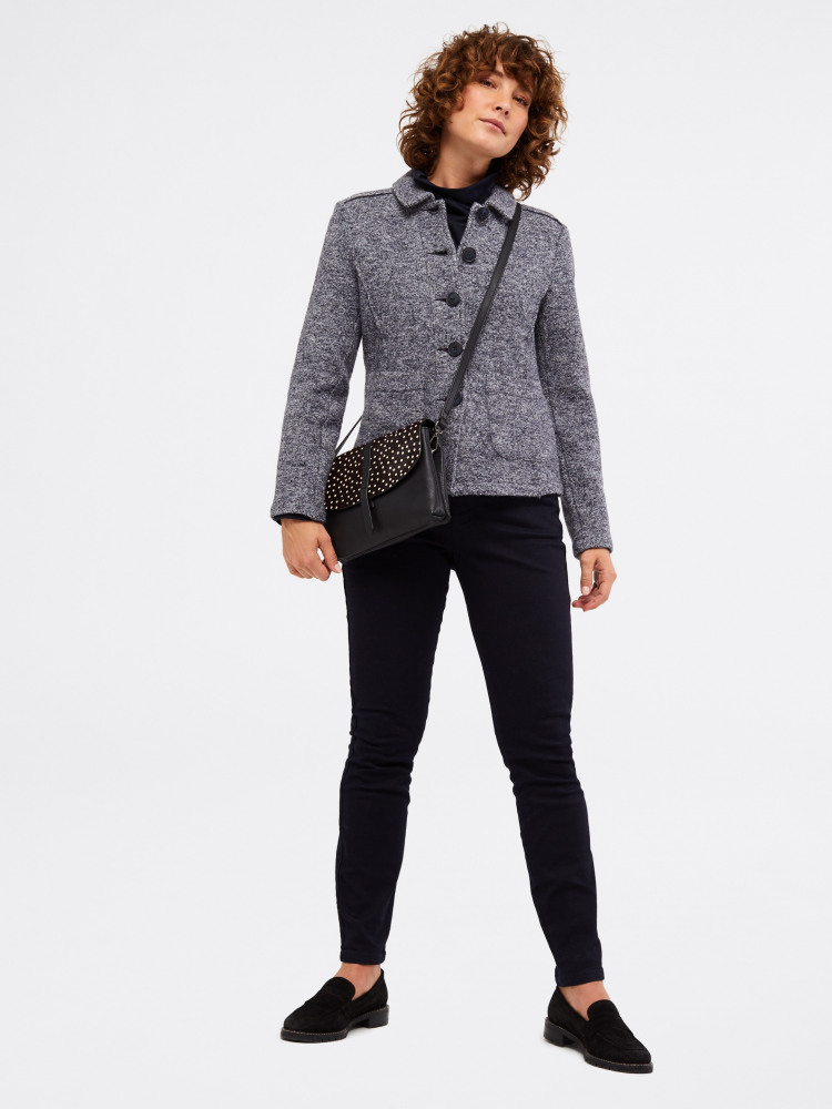 Ardingly Jacket