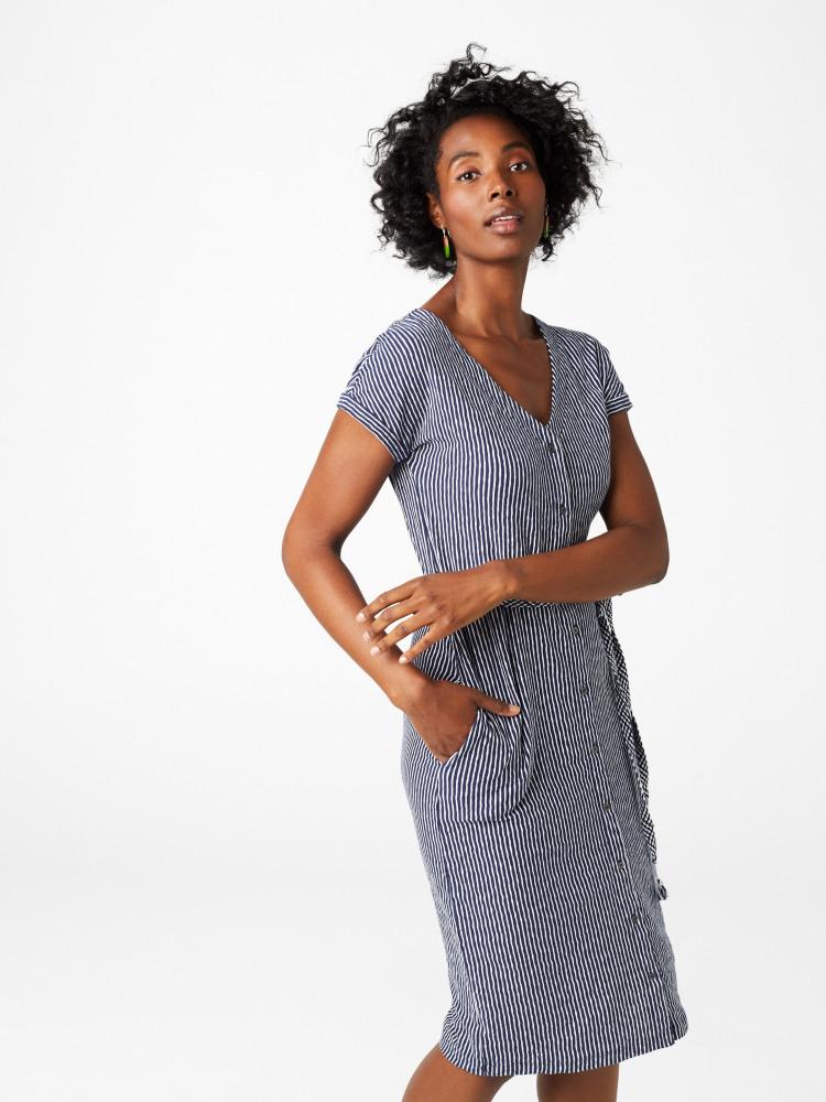 Tilly Dress