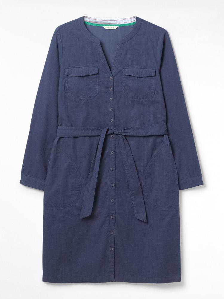 Ridgeway Dress