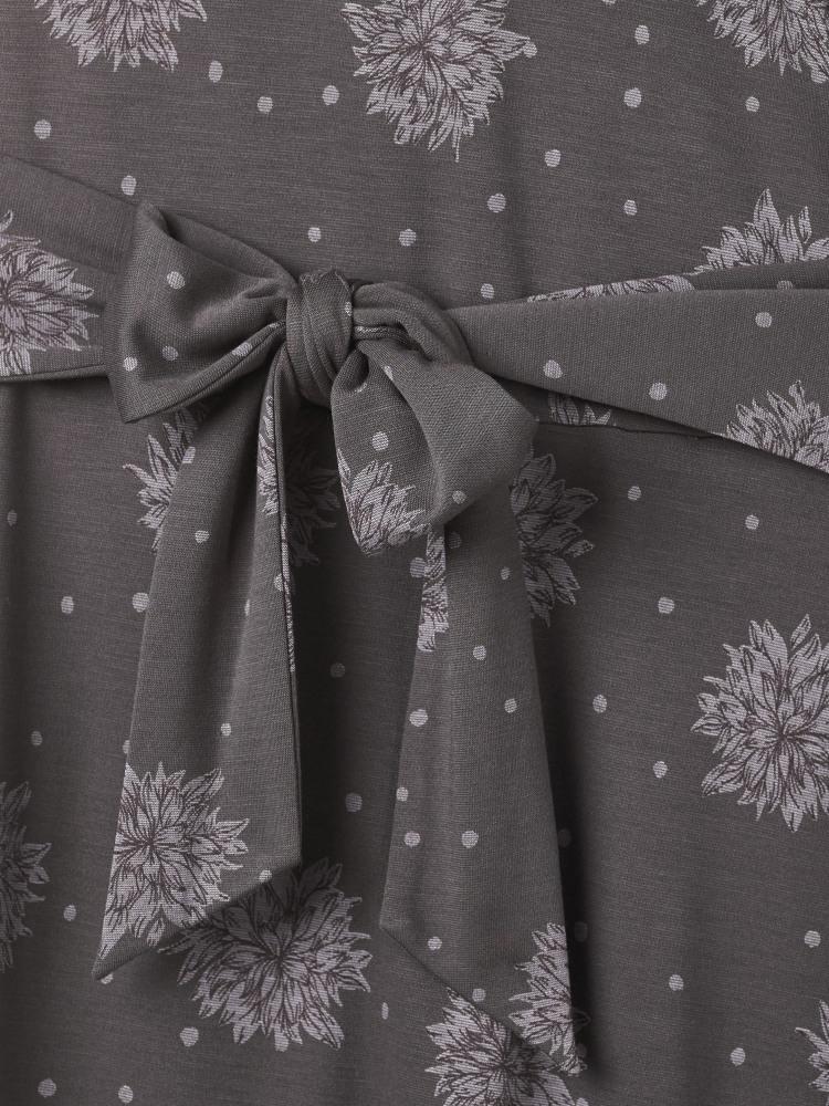Love Me Knot Dress