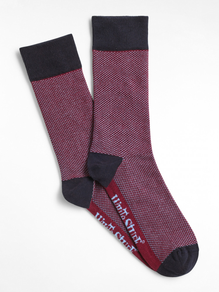 Smart Sock