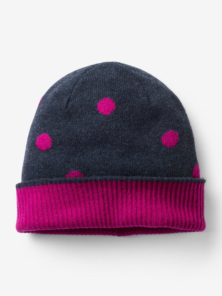Star Reversible Hat