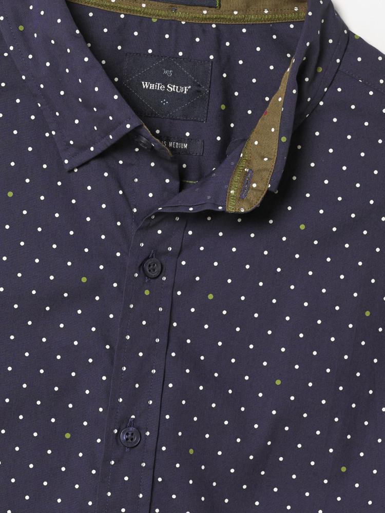 Bittel Spot Shirt