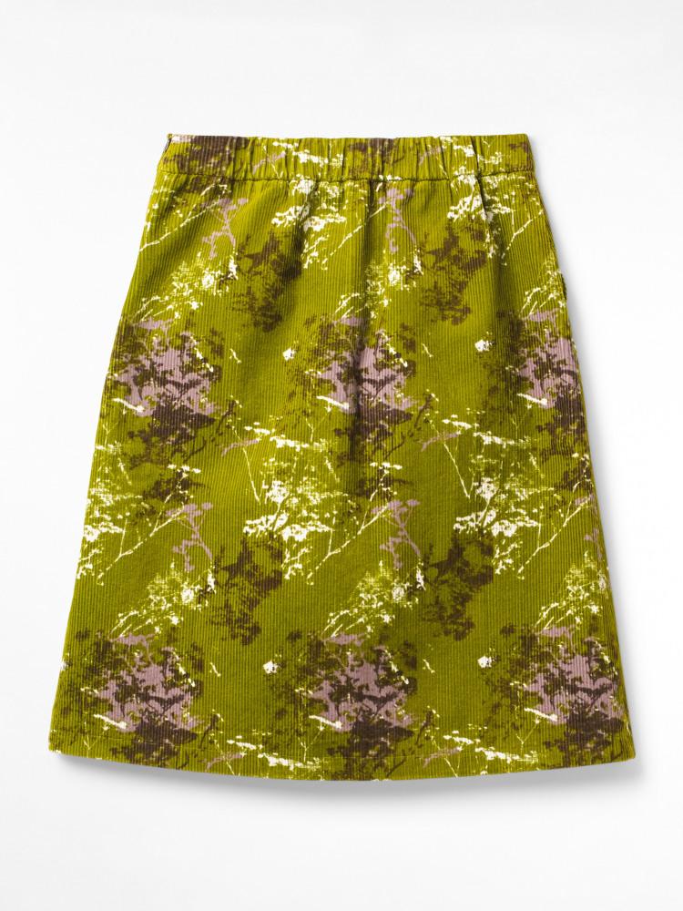 Elm Skirt