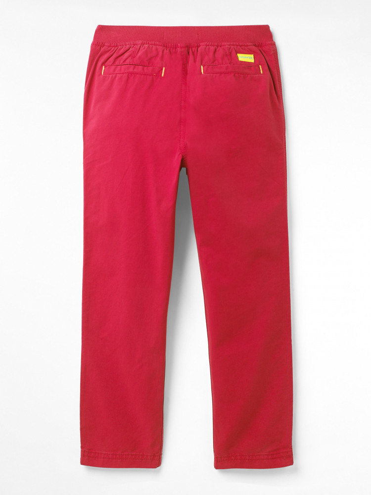 Travis Chino Trouser