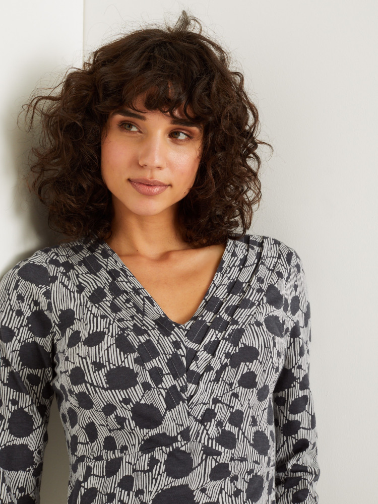 Morie Fairtrade Dress
