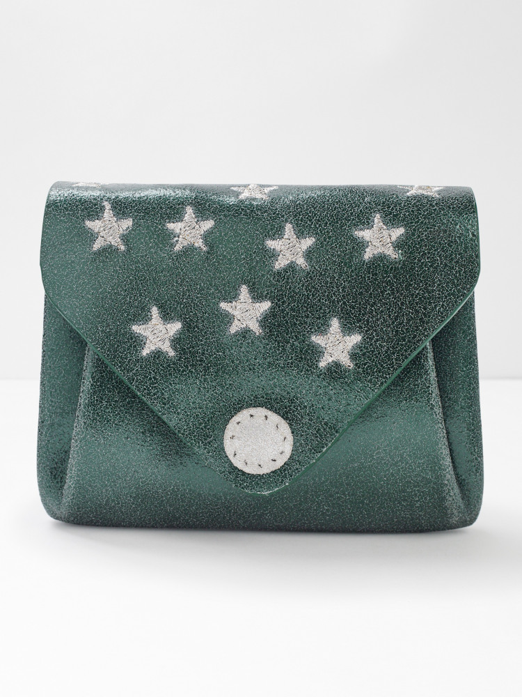 Star Kate Purse