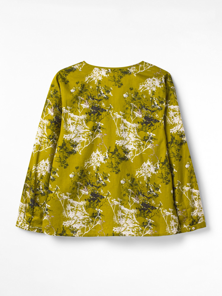 Elm Shirt